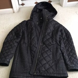 Marc Nee York Puff Jacket